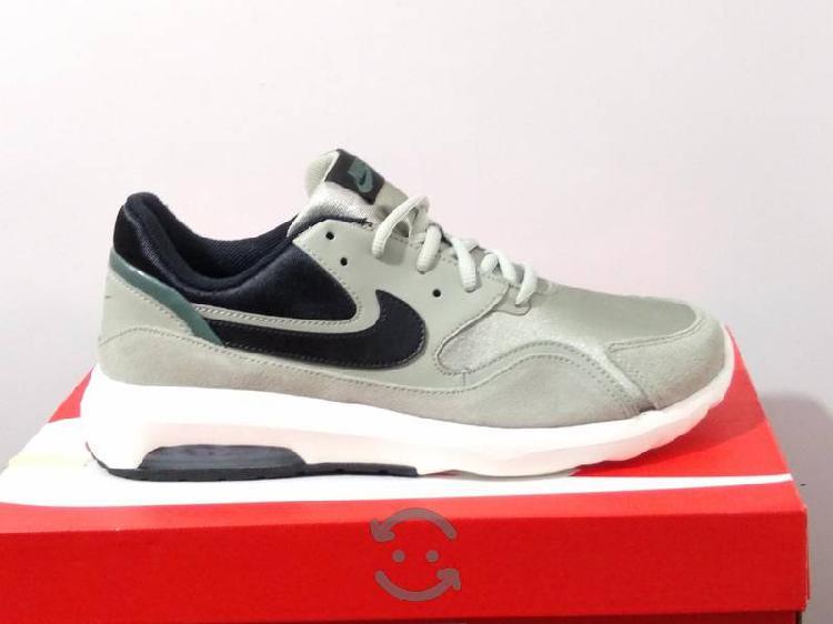 Tenis Originales Nike Air Max Talla 27 Nuevos