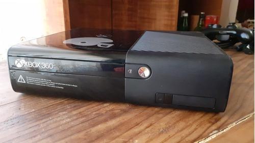 X Box 360 Slim