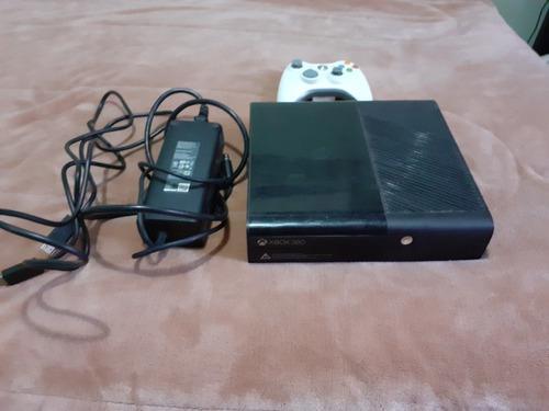 Xbox 360 Slim, Con Rgh, 105 Juegos Grabados
