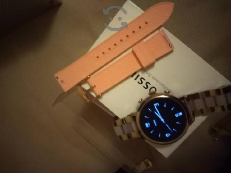 de vende reloj fossil original!
