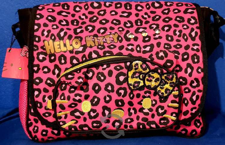 lote de mochilas tipo Messenger marca Ruz.