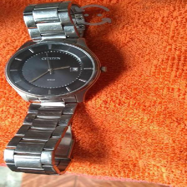 vendo mi reloj citizen