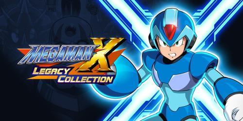 50 Juegos De Super Nintendo Snes Para Pc (mega Man X 3)