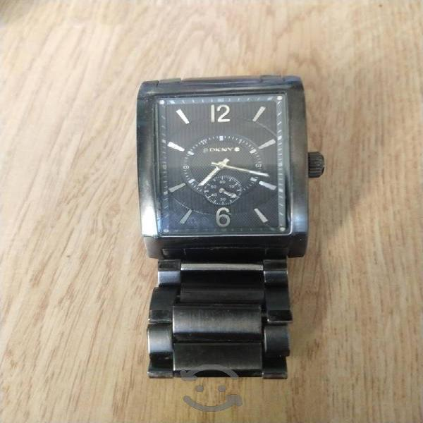 Cambio Reloj DKNY Original
