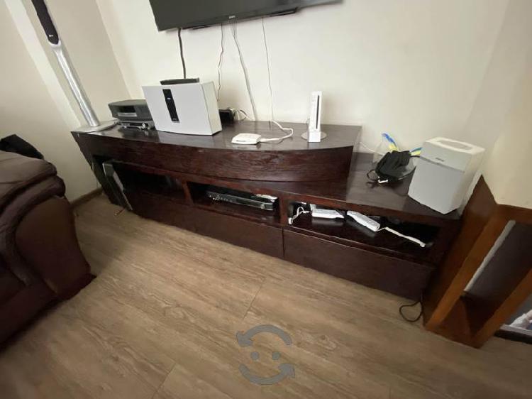 Mueble para TV (Grande)