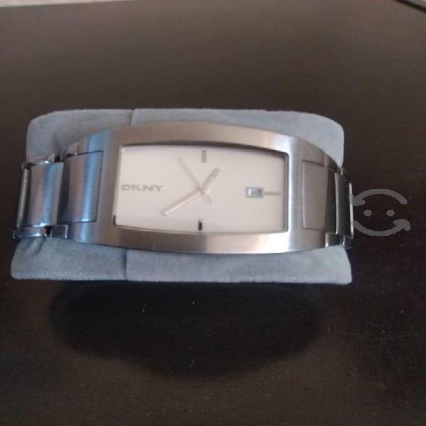 Reloj DKNY Bonito Caballero