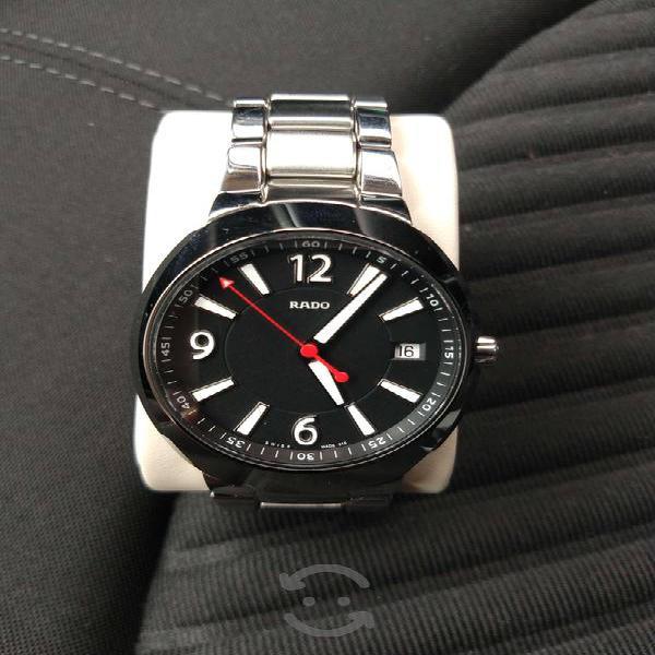 Reloj Rado Modelo D-Star Original