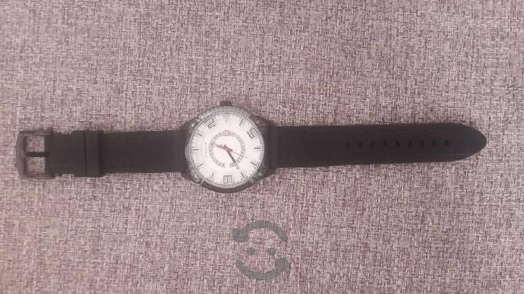 Reloj Nine2Five para caballero Nuevo