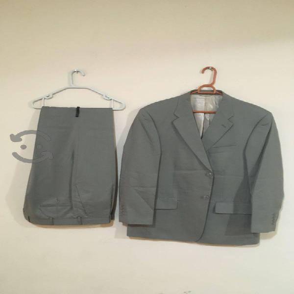 Trajes y corbatas para el dia del padre