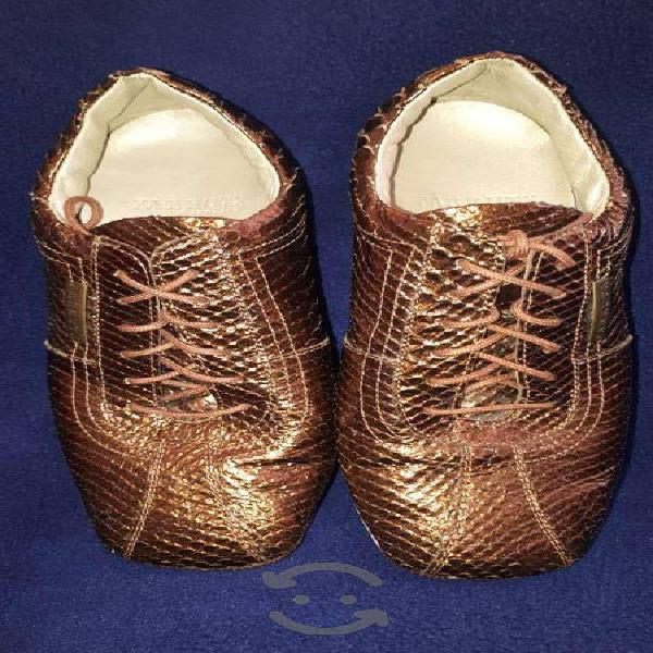 Zapatos farrutx sport 24.5
