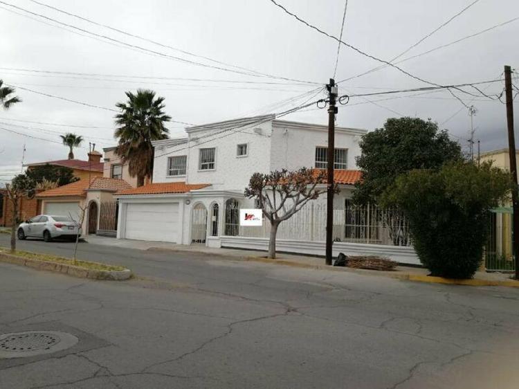 Casa en venta San Felipe. $2,790,000 Chihuahua