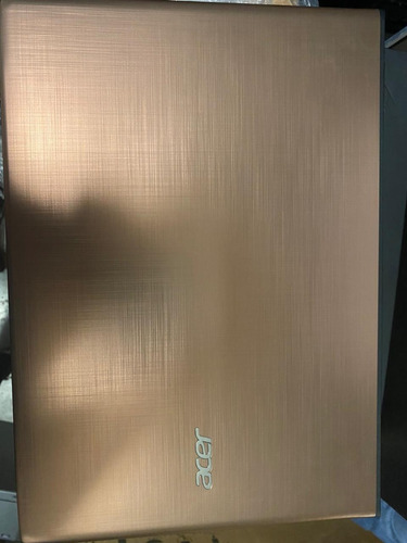 Laptop Acer Emt - 14 - Core Iu - 8gb - 1tb -