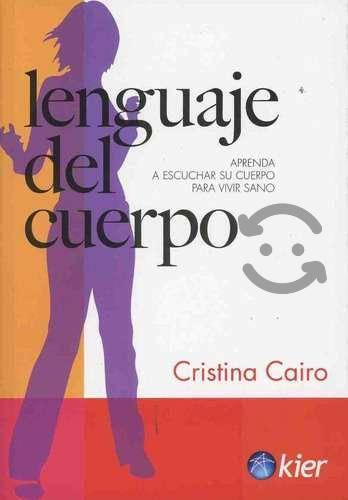 Lenguaje Del Cuerpo