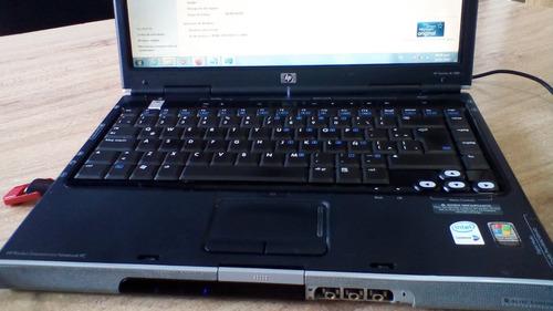 Piezas Laptop Hp Pavilion Dv