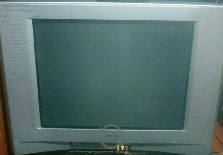 """TV Sony wega 29 """""""