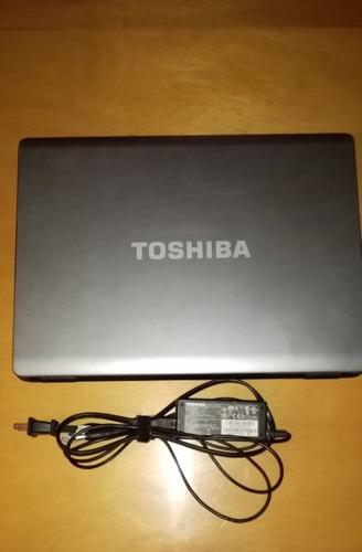 Laptop Toshiba Satellite Pro Para Piezas
