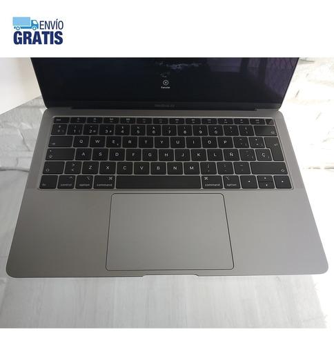 Macbook Air gb