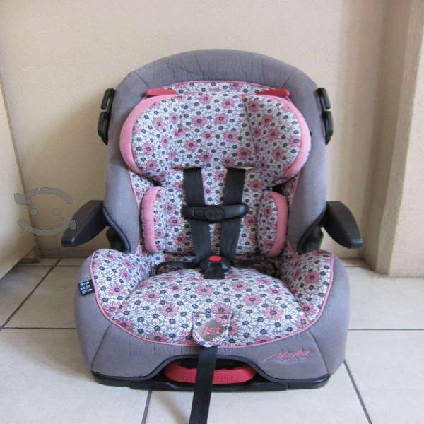 Autoasiento safety silla para bebe de 0-a 36kg re