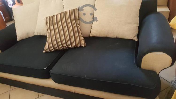 Oferta de sillón grande!!