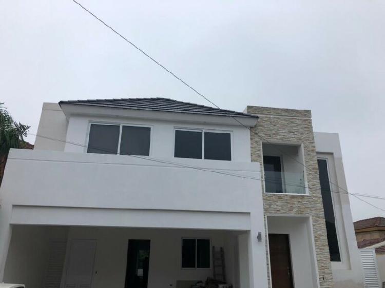 Venta casa Nueva Hacienda San agustin san pedro garza garcia