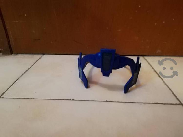 lentes de juguete para niños y niñas de transforme