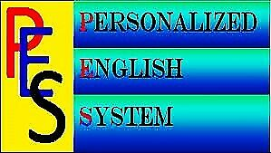 DO NOT STUDY ENGLISH, SPEAK ENGLISH!!