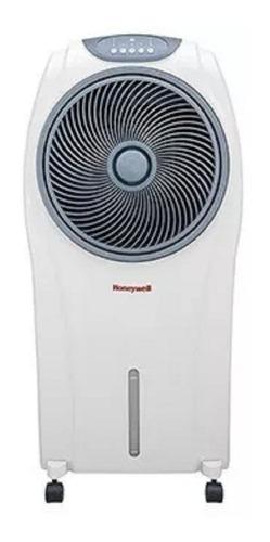 Enfriador Aire Portátil Ventilador Honeywell 18 L Envío