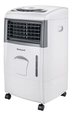 Enfriador De Aire Evaporativo Portátil Honeywell Cl151