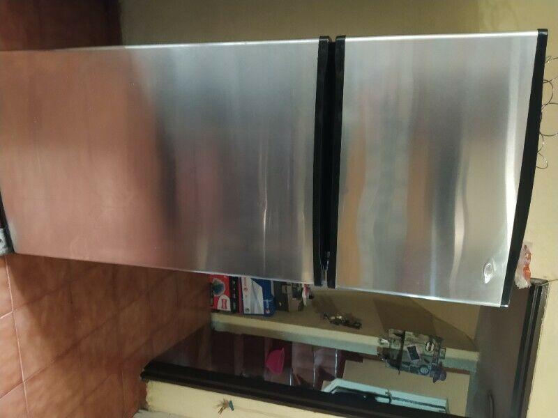 Refrigerador - Anuncio publicado por Nancy Lizet García