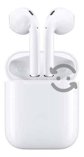 Audifonos Bluetooth Manos Libres I11 Tws Para iPh