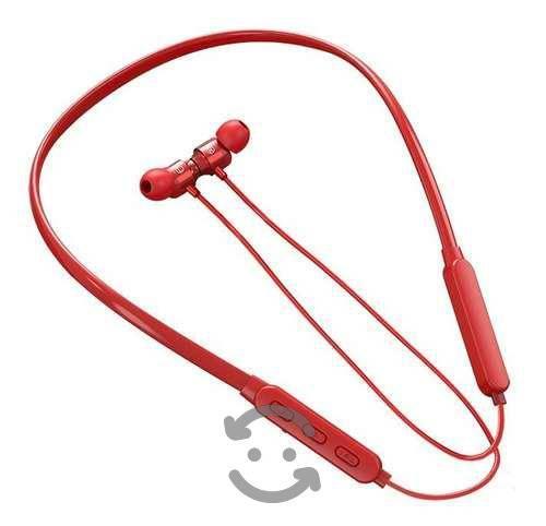 Audifonos Bluetooth Manos Libres Inalambricos
