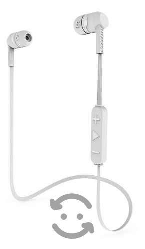 Audifonos Bluetooth Manos Libres Inalambricos Gow