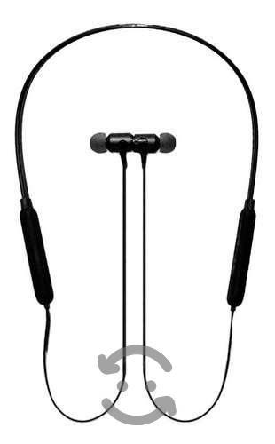 Audifonos Manos Libres Bluetooth Sports V5 / Tarj