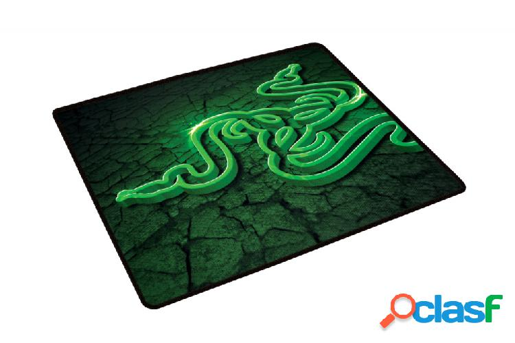 Mousepad Gamer Razer Goliathus Speed, 35.5x25.4cm, Grosor