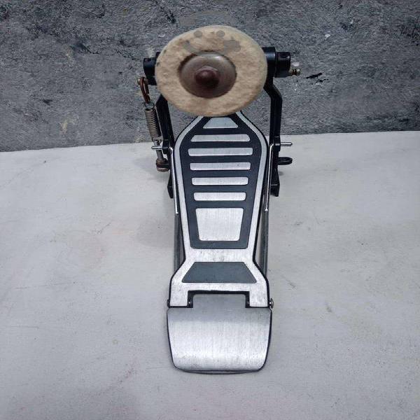 Pedal Juggs para Bombo de Bateria