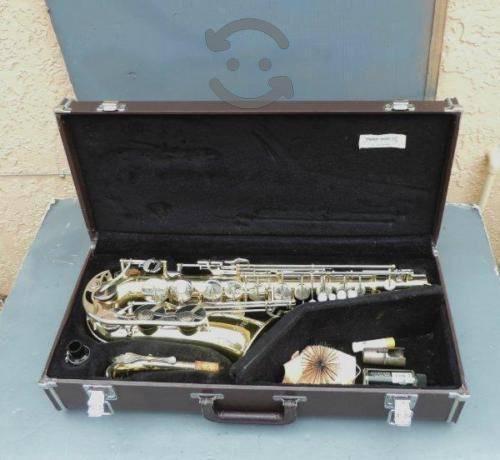 Saxofon Yamaha yas 23 alto