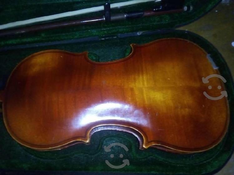Violin Karl hofner bubenreuth