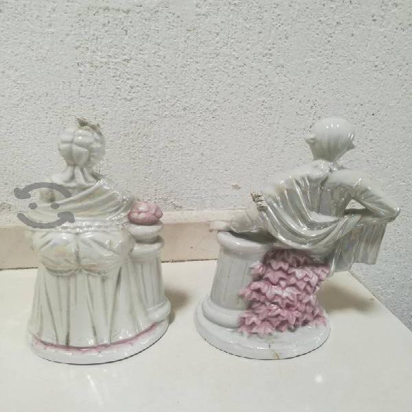 Figura de Ceramica