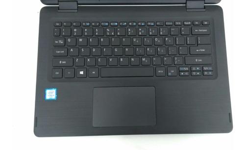 Laptop Acer Spin 5 Spn552k I5 Ssd 256gb Lacer11