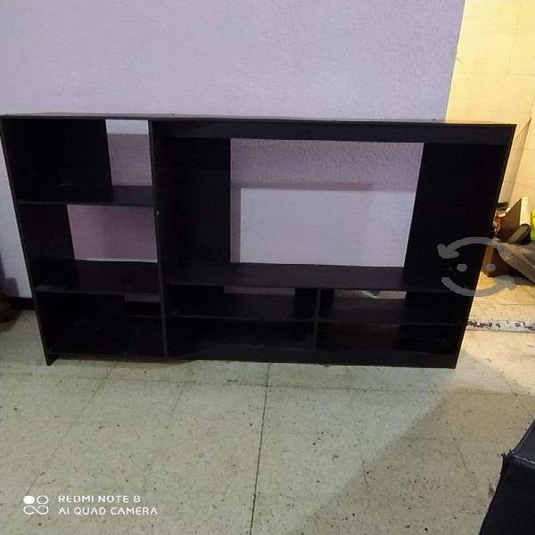 Mueble TV Sala