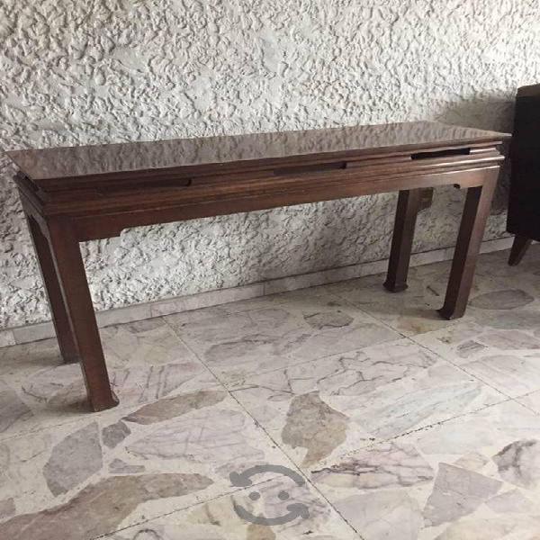 Muebles de buena calidad