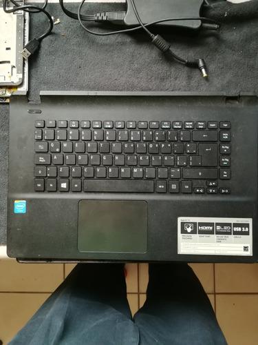 Partes Para Laptop Acer E15 Es C4tc