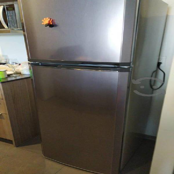 Refrigerador Mabe de 10 pies