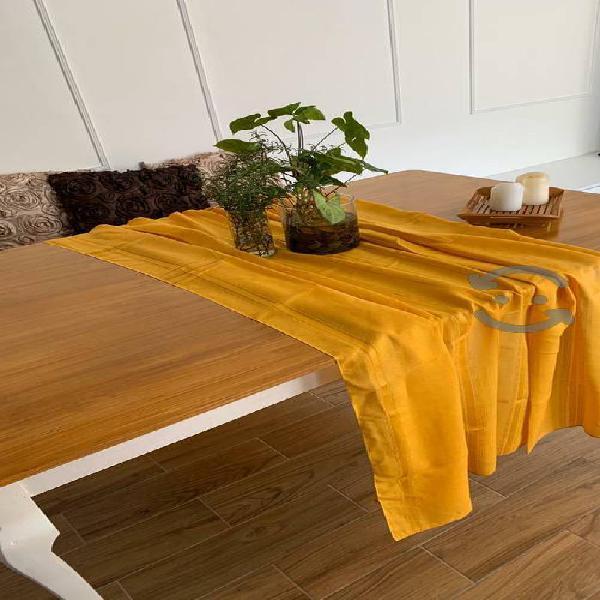 mesa provenzal