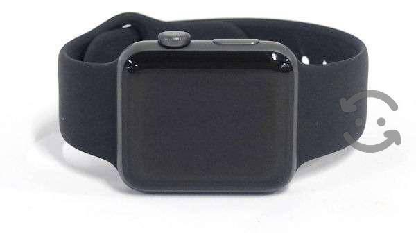 Apple Watch series 3 GPS, 38mm Nuevos en caja