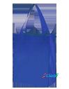 Bolsas de tela para publicidad en diferentes diseños