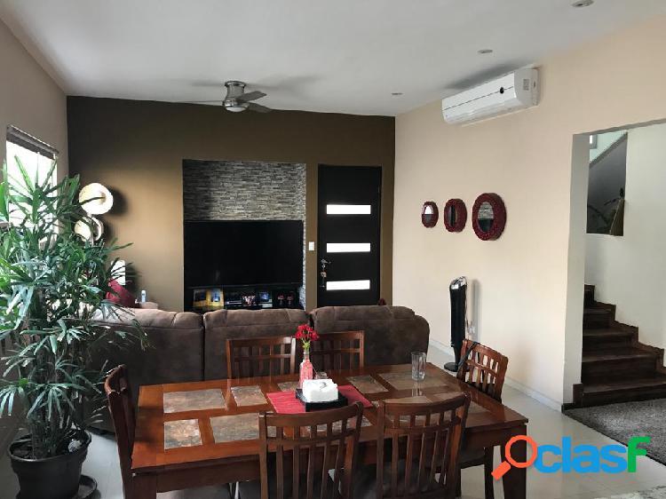 Casa en Venta en Canterías - Zona Sur y Carretera Nacional