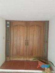 Casa en Venta en excelente ubicación, Zona Contry (VSC)