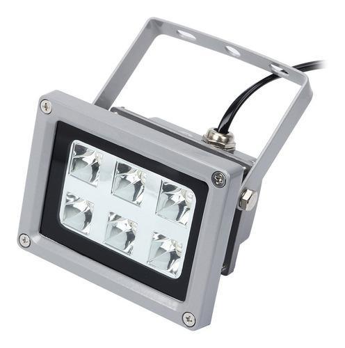 Lámpara De Luz De Curado De Resina Uv Para Impresora 3d Sla