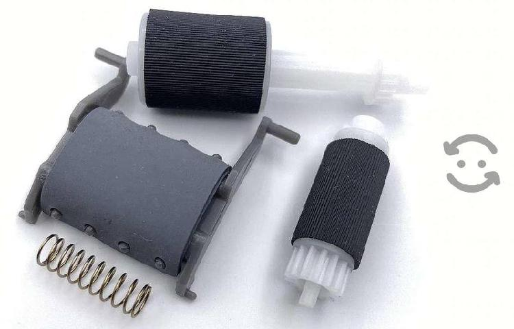 Pad Y Pickup Roller ADF M101 M125 M130 M203 M206